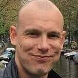 Showy from London | Man | 38 years old | Sagittarius
