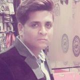 Abhi from Chandrapur | Man | 32 years old | Libra