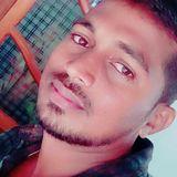 Mujeeba from Payyannur   Man   31 years old   Gemini