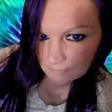 Britt from Clendenin | Woman | 32 years old | Virgo