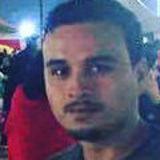 Mohamed from Doha | Man | 29 years old | Virgo