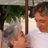 Cristina from Torrejon de Ardoz | Woman | 66 years old | Gemini