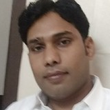 Rocky from Alwar | Man | 30 years old | Libra