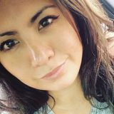 Gaby from West Palm Beach | Woman | 34 years old | Leo