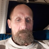 Therope from Grand Junction | Man | 50 years old | Capricorn