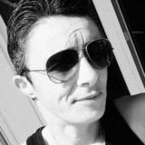 Nini from Mulhouse | Woman | 46 years old | Aries