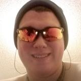 John from Montgomery City | Man | 24 years old | Leo