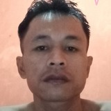 Boy from Tegal | Man | 35 years old | Cancer