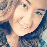 Sammi from Wichita   Woman   27 years old   Gemini