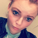 Christinalennie from Chelmsford | Woman | 25 years old | Capricorn