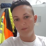 Laety from Bidache | Woman | 38 years old | Scorpio
