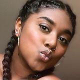 Ari from Canton   Woman   21 years old   Libra