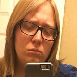Kblain from Waco   Woman   30 years old   Taurus