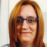 Eva from Castello de la Plana | Woman | 45 years old | Pisces