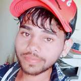 Rshubham55Vb from Vapi | Man | 25 years old | Gemini
