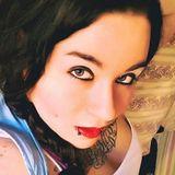 Bellabeautifulll from Billings | Woman | 30 years old | Capricorn