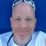 Jt from Arlington | Man | 48 years old | Gemini