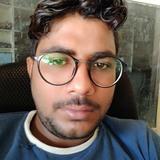 Veeru from Jodhpur | Man | 25 years old | Capricorn