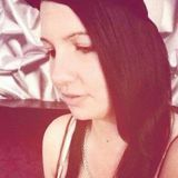 Sophia from Ashford | Woman | 27 years old | Leo
