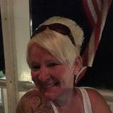 Massagegirl from Foxborough   Woman   47 years old   Sagittarius