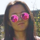 Candice from Poulton le Fylde | Woman | 29 years old | Aquarius