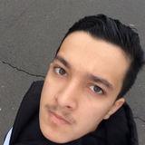 Alatrakchi from Nordhausen | Man | 26 years old | Gemini