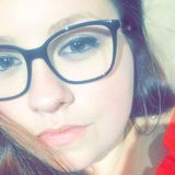 Cheshirecat from Champigny-sur-Marne | Woman | 22 years old | Virgo