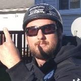 Jason from Wardensville | Man | 33 years old | Virgo