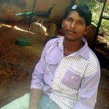 Arjunnaidu from Rayachoti | Man | 29 years old | Leo