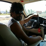 Tuncay from Leduc | Man | 50 years old | Libra