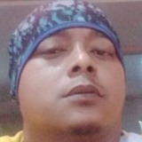 Ugetugetg9 from Pemalang   Man   26 years old   Taurus