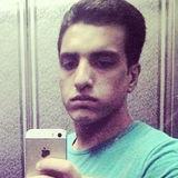 Vhjnv from Dubai   Man   23 years old   Gemini