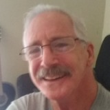 Joeyburtt60Hi from Glendale | Man | 61 years old | Capricorn