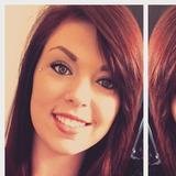 Kristyleeann from Evansville | Woman | 26 years old | Virgo