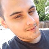 Marky from Kennewick   Man   27 years old   Aquarius