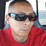 Jay from Gallup | Man | 29 years old | Taurus