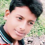Azadul from Barpeta   Man   22 years old   Capricorn