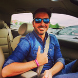 Juan from Valladolid | Man | 43 years old | Virgo