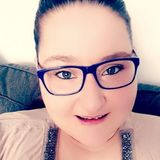 Sandra from Miramichi | Woman | 24 years old | Aries