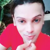 Sam from Ipoh | Man | 41 years old | Pisces