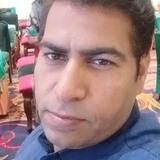 Sonu from Fazilka   Man   41 years old   Taurus
