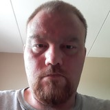 Court from Winnipeg | Man | 40 years old | Pisces