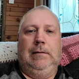 Scottlewis19 from Fredericton | Man | 49 years old | Aries