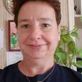 Patricia from Toulouse | Woman | 57 years old | Gemini