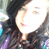 Bri from Thibodaux | Woman | 31 years old | Scorpio