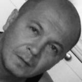 Ibo from Schwerte | Man | 46 years old | Taurus