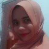 Sitihadijah from Jakarta Pusat | Woman | 24 years old | Taurus