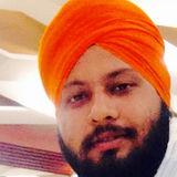 Harbhajansingh from Kashipur   Man   32 years old   Scorpio
