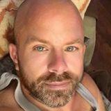 Lane from Lancaster | Man | 49 years old | Taurus