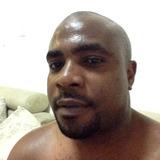 Kele from Jakarta   Man   39 years old   Aquarius
